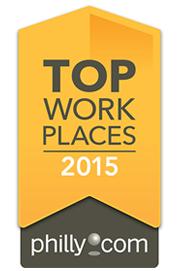 Mejores lugares donde trabajar
