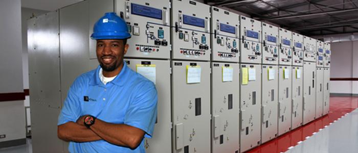 Nous vendre vos produits neuf ou électroniques industriel d'occasion