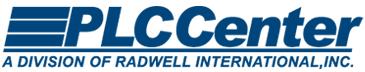 PLCCenter