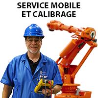 services d'ingénierie
