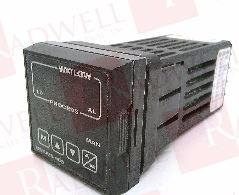 Watlow 965A-3KK0-00GR Temperature Controller Used