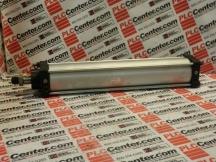 SMC ACNL-X2-100X500