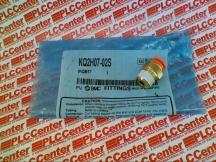SMC KQ2H07-02S
