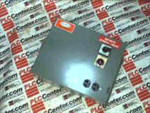 DAKIN ELECTRIC APFS-07