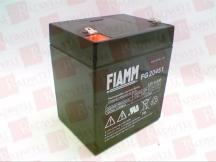 FIAMM FG-20451