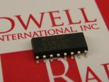 NXP SEMICONDUCTOR HEF4516BT652