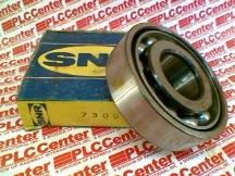 SNR 7305