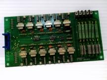 FUGI ELECTRIC CDPD3ZPA-13