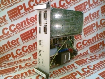 ELTROMAT DRC-200-MPU