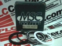 MSC MSC-KIT-00167