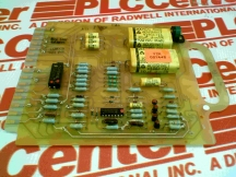 WHITE WESTINGHOUSE 1556A28G02
