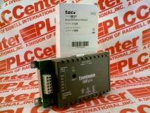 ANDOVER CONTROLS XPU-I4