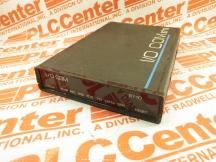 IO COM 8710
