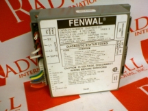 KIDDE FENWAL 35-679655-551