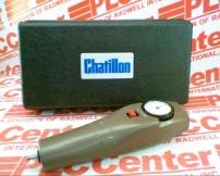 CHATILLON DPP-2.5KG