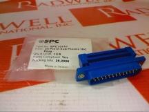 SPC TECHNOLOGY SPC15410