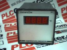 SHIWKON 801