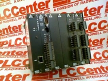 DELTA COMPUTER RMC100-S2-BL2-ENET