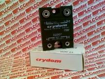 CRYDOM D2D07
