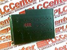 GENERAC N057-8705