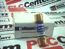 EDISON FUSE KON-6