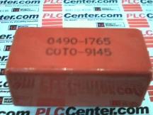 COTO 0490-1765