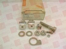 EFECTOR E20969