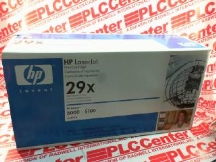 HEWLETT PACKARD COMPUTER C4129X