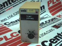 UNIC TC-110T2