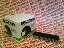 NEC D71055C-10