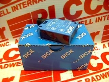 SICK OPTIC ELECTRONIC WS12-3D2410S36