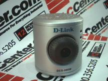 D LINK DCS-900W