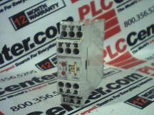 DOLD MK-9906.32/024-AC127V-50/60HZ-60M