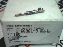 AMP 1-66361-3
