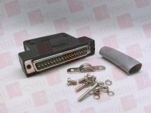 JAE CONNECTORS DC-C8-J13