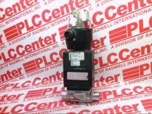 BURKERT EASY FLUID CONTROL SYS 174-A-20-E-VA0