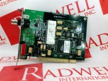 CONTEMPORARY CONTROL SYSTEMS PCI20