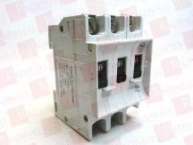 MK ELECTRIC LN8650