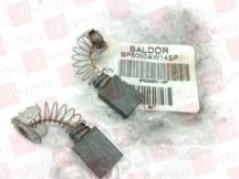 BALDOR RELIANCE BP5000AW14SP