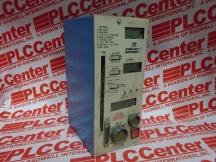 TRAFFIC CONTROL TECHNOLOGIES LNM12E