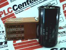 CORECO 324-388