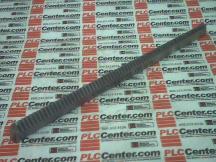GREENER CORP DK-1113