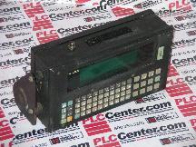 EMS TECHNOLOGIES LXE1280