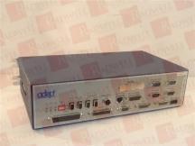 ADEPT TECH 20000-310