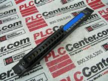 FANUC IC600FP906