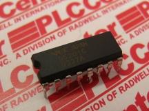NEC D5201C