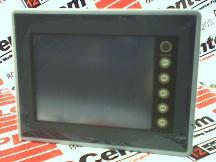 HAKKO V606M10