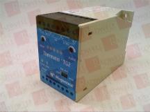 MAGNETROL XTG2-120D-TAO