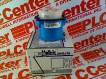 MARECHAL ELECTRIC SA 33-38043-172