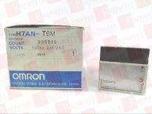 OMRON H7AN-T6M